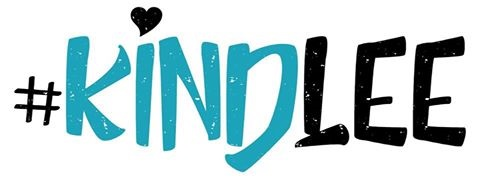 Logo of #KindLee